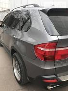BMW X5 17.02.2019
