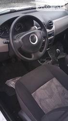 Dacia Sandero 01.03.2019