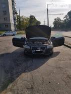 Audi A5 23.02.2019