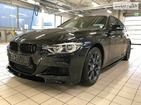BMW 340 07.05.2019