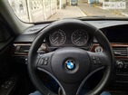 BMW 328 18.02.2019