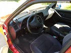 Peugeot 306 20.04.2019