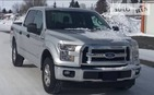Ford F-150 01.03.2019