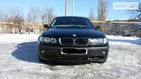 BMW 318 01.03.2019