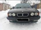 BMW 530 01.03.2019