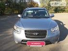 Hyundai Santa Fe 01.03.2019
