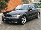 BMW 125 01.03.2019