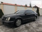 Mercedes-Benz CLC 200 09.02.2019