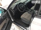 Audi A6 allroad quattro 27.04.2019