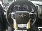 Toyota Tundra 01.03.2019