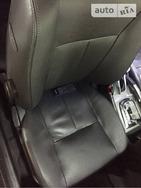 Chevrolet Epica 27.02.2019