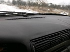 Audi A4 Limousine 15.02.2019