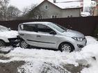 Hyundai i20 06.02.2019