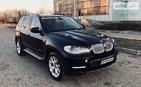 BMW X5 08.06.2019