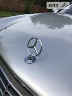 Mercedes-Benz E 320 01.03.2019