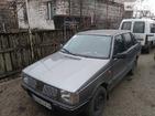 Fiat Duna 01.03.2019