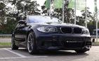 BMW 140 01.03.2019