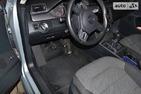 Volkswagen Passat 01.03.2019
