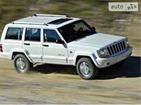 Jeep Cherokee 02.03.2019