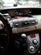Lancia Phedra 02.04.2019