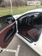 BMW 630 25.04.2019