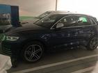Audi SQ5 06.04.2019