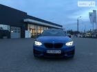 BMW 235 11.04.2019