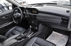 Mercedes-Benz GLK 280 06.09.2019