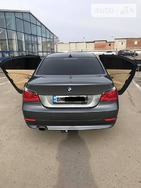 BMW 525 14.04.2019