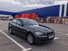 BMW 320 06.04.2019