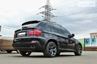 BMW X5 02.04.2019