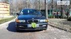 BMW 318 07.04.2019