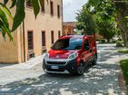 Fiat Fiorino 30.07.2019