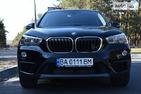 BMW X1 07.05.2019