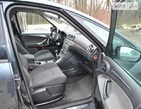 Ford S-Max 01.08.2019