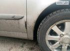 Chevrolet Matiz 23.06.2019