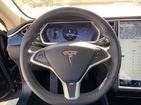 Tesla S 25.04.2019