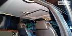 Saab 9000 22.07.2019