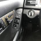 Mercedes-Benz C 280 10.04.2019