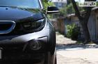 BMW i3 06.09.2019