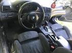 BMW 320 22.06.2019