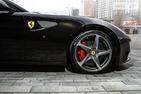 Ferrari FF 17.08.2019