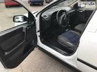 Opel Astra Van 13.04.2019