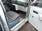 Dodge Caravan 05.04.2019