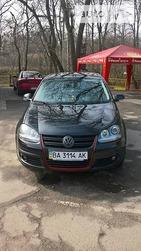 Volkswagen Jetta 06.07.2019