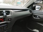 Peugeot 301 15.06.2019