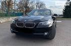 BMW 528 19.03.2019