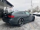 Audi RS5 04.03.2019