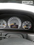 Mercedes-Benz E 200 03.04.2019