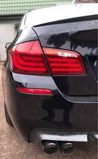 BMW 535 07.05.2019